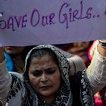 Hathras: Dalit Woman Dies Of Injuries After Four Men Brutally Raped Her Two Weeks