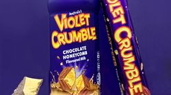 5 COVID-19 Comfort Foods That Have Just Been