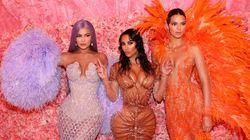 El 'show' de las Kardashian termina, pero el 'choni power' se