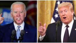 Biden-Trump, la sfida tv è una prova di carattere (di J.
