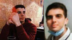 Chi è l'accusato dell'omicidio di Lecce. DIceva su Fb: