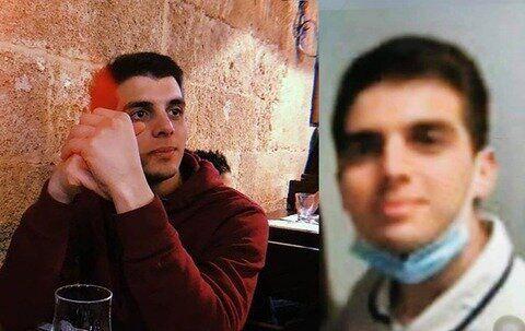 Chi è Antonio De Marco, il presunto assassino di Eleonora Manta e Daniele De Santis