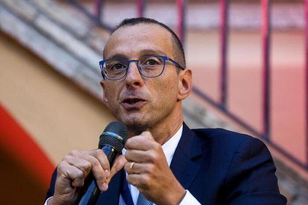 """Matteo Ricci: """"Ai sindaci date 20 miliardi del Recovery Fund"""""""