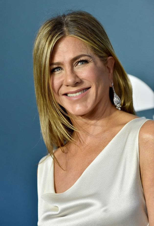 Jennifer Aniston Considered Quitting Hollywood After A Job That Sucked The Life Out Of Her