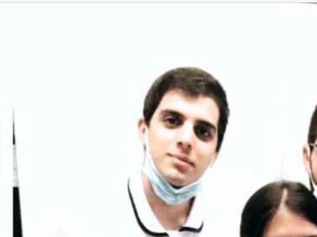 Antonio De