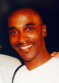 Mikey Powell died whilst in the custody of West Midlands Police in