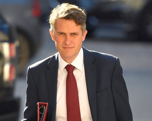 Universities May End Lectures Early To Get Students Home For Christmas, Says Williamson