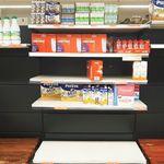 Misterio con el producto desaparecido de Mercadona: los clientes lo añoran y la empresa dice que trabaja para