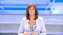 Ana Rosa Quintana sorprende al criticar a un líder político: