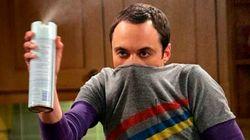 Jim Parsons revela qué haría Sheldon de 'The Big Bang Theory' en la pandemia del