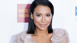 Naya Rivera's Sister Speaks Out After Report That She's Moved In With Ryan