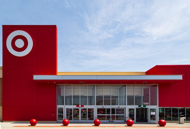 "Target's ""Deal Days"" is a good Prime Day alternative for folks who want to spend their cash somewhere other than Amazon. Here's what you need to know."