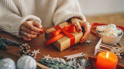 Les achats de Noël se feront en ligne cette