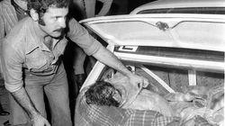 A 45 anni dal massacro del Circeo, per le donne resta la colpa di