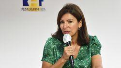 Hidalgo boycotte un sommet de maires en Arabie saoudite pour dénoncer la détention d'une