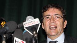 Accusato di collusione coi Casalesi: Cosentino assolto in