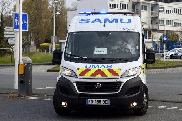 Une enquête en recherche des causes de la mort a été ouverte après le décès en Charente-Maritime d'une...