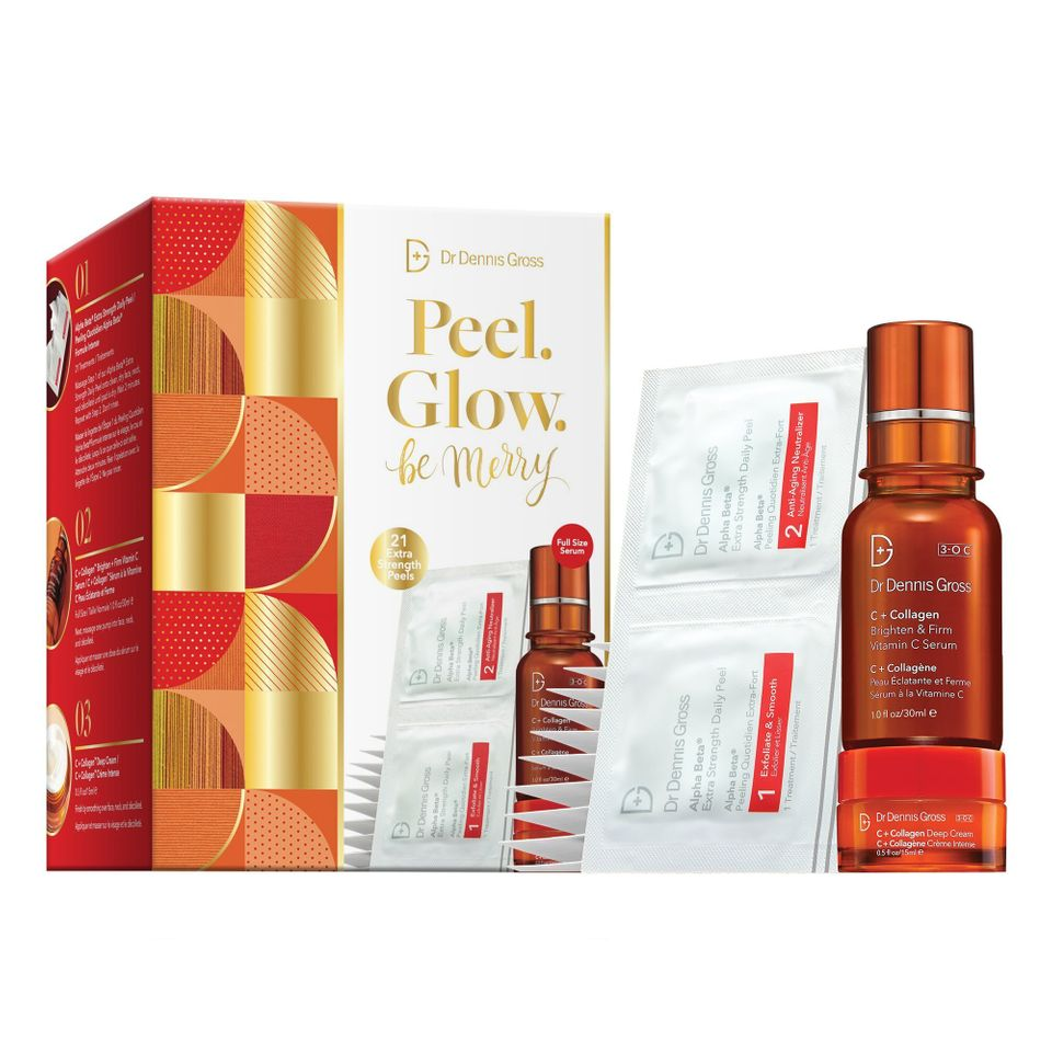 Sephora's 2020 Holiday Beauty Gift Sets Are Finally Here 7