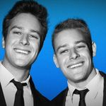 10 Years After 'The Social Network,' The Other Winklevoss Twin Gives A Status