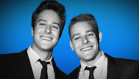 10 anos depois de 'A Rede Social', o outro gêmeo Winklevoss atualiza seu
