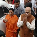 CBI Court Verdict In Babri Demolition Case Today, Advani, Joshi Won't Be In
