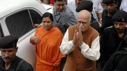 CBI Court Verdict In Babri Demolition Case Today, Advani, Joshi Won't Be In