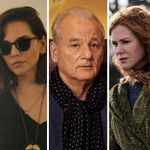 Estes são os destaques de outubro de filmes e séries nas plataformas de