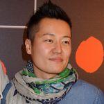 Taku Sekine, chef japonais installé à Paris, s'est