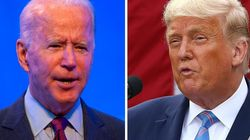 ¿Quién crees que ha ganado el debate?
