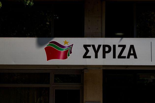 ΣΥΡΙΖΑ: Μπόνους εκλογής στα νέα