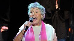'I Am Woman' Singer Helen Reddy