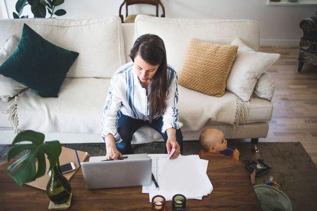L'aumento dell'occupazione femminile, un grande obiettivo