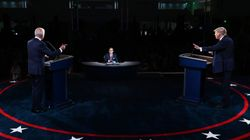 When Is The First US Presidential Debate And How Do I Watch It In