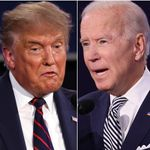 'Worst Thing I've Ever Seen' Meme Shows How Bad Trump-Biden Debate Really