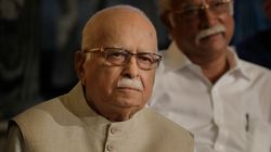 'Vindicated': Advani, MM Joshi And Others React To Acquittal In Babri Demolition
