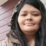 Καναδάς: Ιθαγενής εκλιπαρεί για βοήθεια και οι νοσοκόμες τη βρίζουν- Λίγο μετά η γυναίκα
