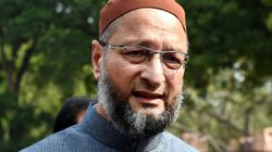 'Violence Pays': Asaduddin Owaisi, Yechury React To Acquittal Of All 32 In Babri