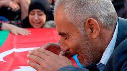 Non è tempo di pace. L'appello Onu in Nagorno-Karabakh cade nel vuoto (di M.