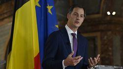 La Belgique aura passé seize mois sans Premier ministre, et c'est désormais
