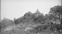 Babri Masjid Demolition: 3 Videos To Understand Its Impact And