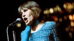 Muere a los 78 años la cantante Helen Reddy, autora del himno feminista 'I am