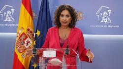 El Gobierno suspende las reglas fiscales: CCAA y Ayuntamientos podrán aumentar el