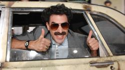 «Borat» aura bientôt sa