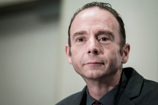 Timothy Ray Brown, il primo paziente al mondo guarito dall'Aids è morto di cancro