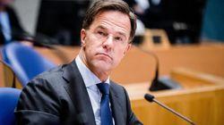 Il ritorno di Rutte. L'Olanda minaccia lo stop al Recovery fund (di A.