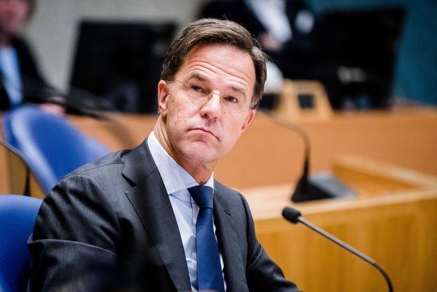 Il ritorno di Rutte. L'Olanda minaccia lo stop al Recovery