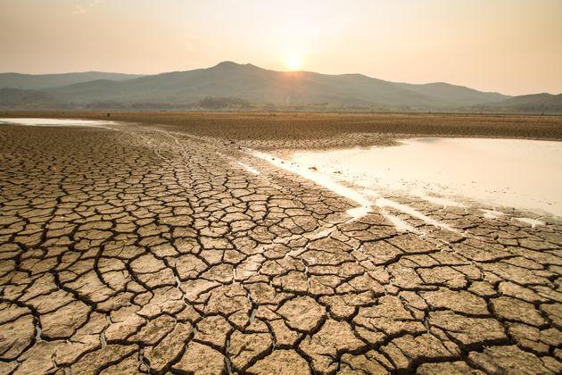 Crisi ambientali, cronaca di una guerra