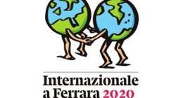 Internazionale a Ferrara, un festival lungo un
