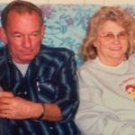 Un couple d'Américains victime d'un enlèvement retrouvé à
