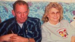 Couple américain retrouvé à Magog: 28 chefs d'accusation contre quatre